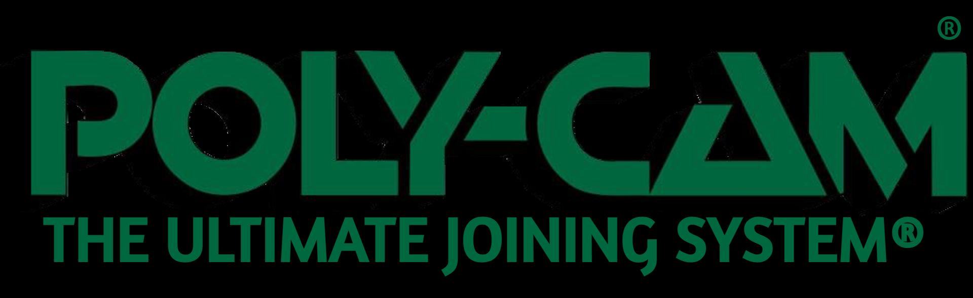 Poly-Cam, Inc.®